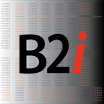 base2i-logo-4-2